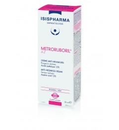 Isis Pharma Metroruboril A-Z Crème Anti Rougeurs Sévères 30Ml pas cher