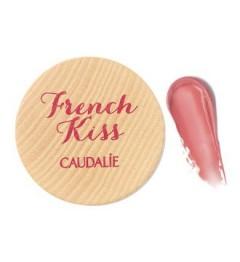 Caudalie French Kiss Baume Lèvres Teinté Séduction 7.5g pas cher