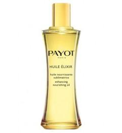 Payot Elixir 100Ml pas cher