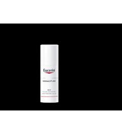 Eucerin DermoPure Mat Hydratant Matifiant 50Ml