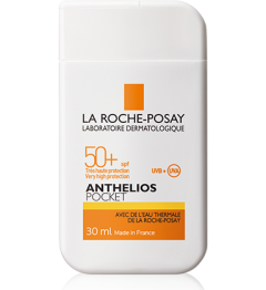 La Roche Posay Anthelios SPF50 Pocket 30Ml
