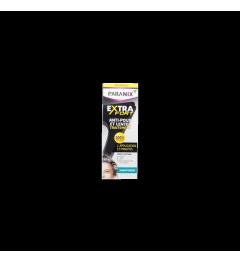Paranix Extra Fort Anti Poux et Lentes Shampooing 200Ml pas cher
