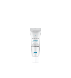 Skinceuticals Glycolic 10 50Ml pas cher