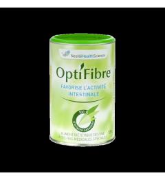Opti Fibre Digestion et Transit 125 Grammes
