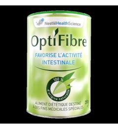 Opti Fibre Digestion et Transit 250 Grammes