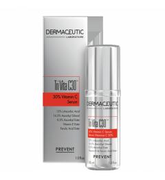 Dermaceutic Tri Vita C 30Ml