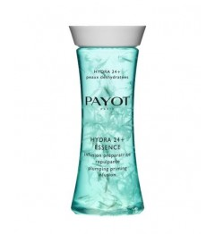 Payot Hydra 24 Essence Infusion Repulpante 125Ml pas cher