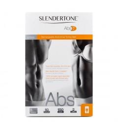 Slendertone Ceinture Electrostimulation ABS7 pas cher