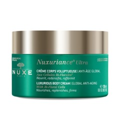Nuxe Nuxuriance Ultra Crème Corps 200Ml pas cher