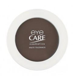 Eye Care Ombre à Paupières Chataigne pas cher