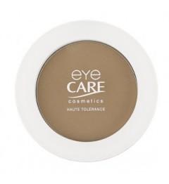 Eye Care Ombre à Paupières Noisette pas cher