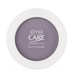 Eye Care Ombre à Paupières Orchidée pas cher