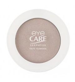 Eye Care Ombre à Paupières Pétale pas cher