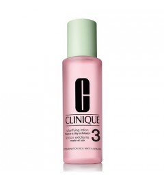Clinique Lotion Exfoliante 3 200Ml