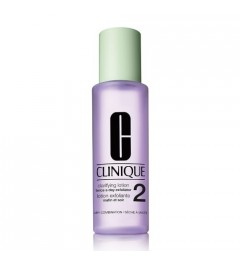 Clinique Lotion Exfoliante 2 200Ml