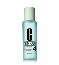 Clinique Lotion Exfoliante 4 200Ml
