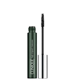 Clinique Mascara Impact Optimal 7Ml 01 - Black pas cher