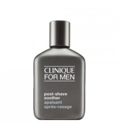 Clinique Post-Shave Healer / Apaisant du Rasage 75Ml