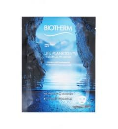 Biotherm Life Plancton Masque Tissu