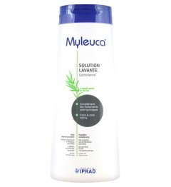 Myleuca Solution Lavante 200Ml