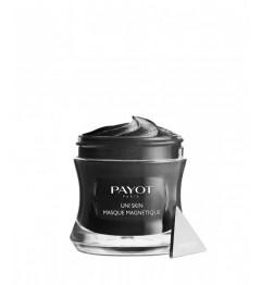 Payot Uni Skin Masque Magnétique 80 Grammes pas cher