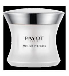 Payot Uni Skin Mousse 50Ml pas cher