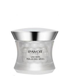 Payot Uni Skin Perles des Rêves Nuit Anti Taches 38 Grammes pas cher