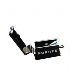 Korres Taille crayon pas cher