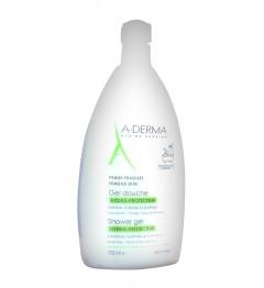 Aderma Gel douche Hydra Protecteur 750Ml