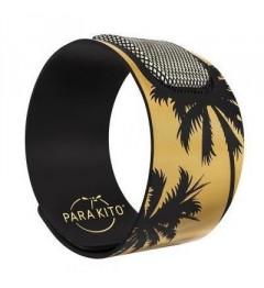 Parakito Bracelet Anti-Moustique Party Las Vegas pas cher