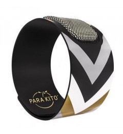 Parakito Bracelet Anti-Moustique Party Berlin pas cher