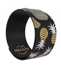 Parakito Bracelet Anti-Moustique Party Manille pas cher