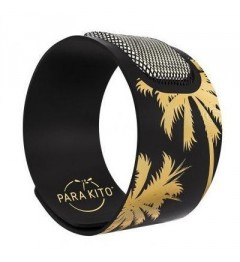Parakito Bracelet Anti-Moustique Party Miami pas cher