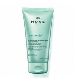 Nuxe Aquabella Gelée Purifiante Micro Exfoliante 150Ml pas cher