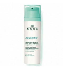Nuxe Aquabella Emulsion Hydratante 50Ml
