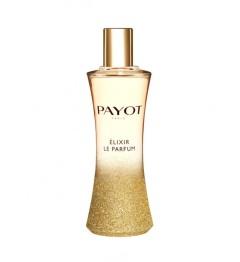 Payot Elixir Parfum 100Ml pas cher