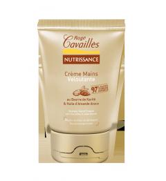 Rogé Cavaillès Crème Mains Veloutante 50Ml
