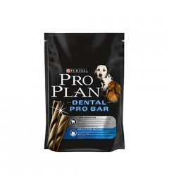 Proplan Dog Dental Bar 150G pas cher pas cher