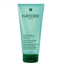 Furterer Astera Fresh Shampoing Apaisant Haute Tolérance 200Ml