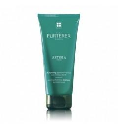 Furterer Astera Fresh Shampoing Apaisant Fraicheur 200Ml pas