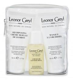 Leonor Greyl Trousse Cheveux Très Secs pas cher