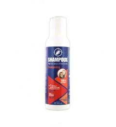 Shampoux Shampooing Traitant 100Ml pas cher