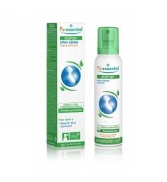 Puressentiel Respiratoire Spray Aérien 200Ml pas cher