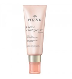 Nuxe Prodigeuse Boost Crème Gel Peaux Normales 40Ml