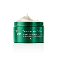 Nuxe Nuxuriance Ultra Crème Nuit 50Ml pas cher