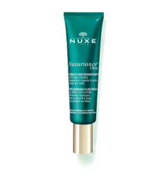 Nuxe Nuxuriance Ultra Crème Fluide Peaux Normales à Mixtes 50Ml