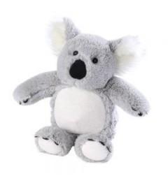 Soframar Bouillotte Koala pas cher