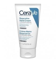 CeraVe Crème Mains 50Ml