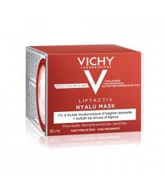 Vichy Liftactiv Hyalu Masque 50Ml pas cher