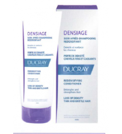 Ducray Densiage Après Shampooing Redensifiant 200Ml